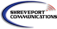 Shreveport Communications